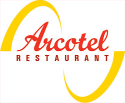 creation-logo-arcotel